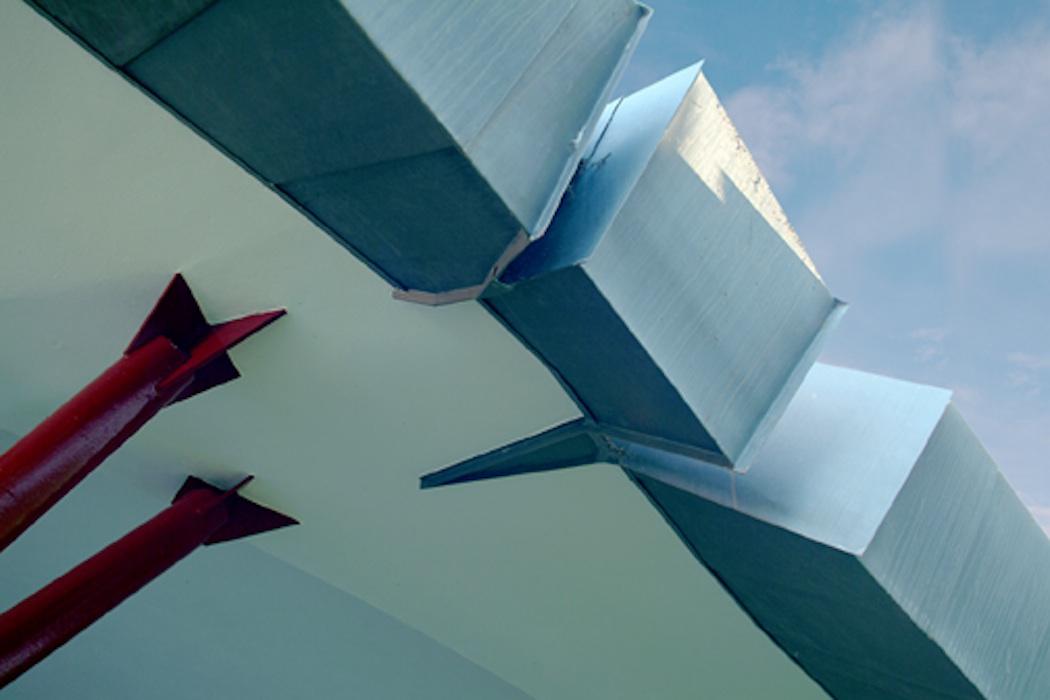 Cantina_architettura_rheinzink