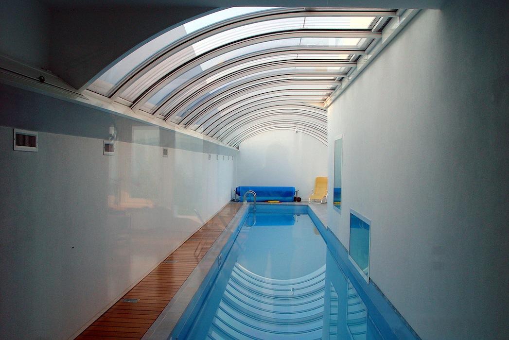 CasaBricco_piscina