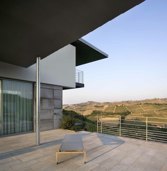 CasaVisiera_terrazza_panoramica