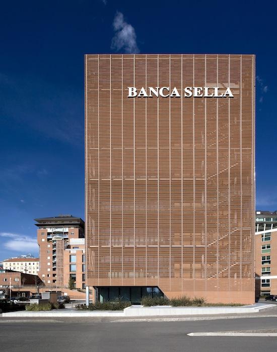 banca_sella_cda_biella