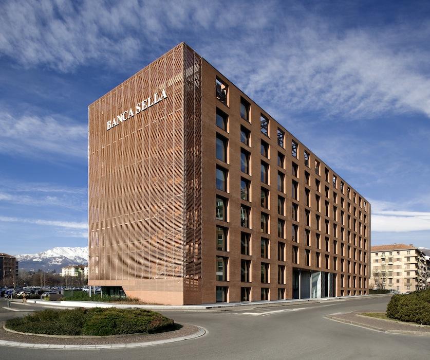 banca_sella_architettura