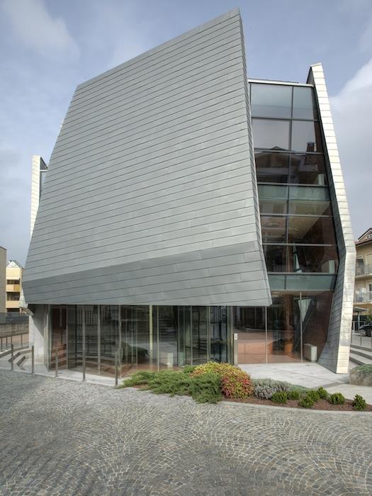 artigiana_edificio_uffici