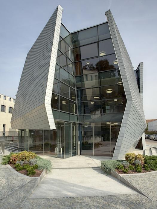 artigiana_office_building