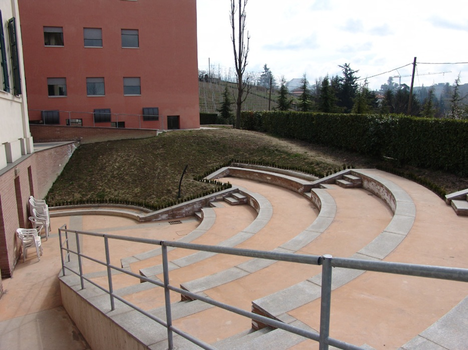 Altavilla_anfiteatro