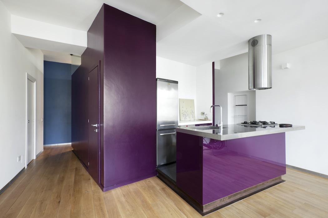 Casa_G_blocco_cucina