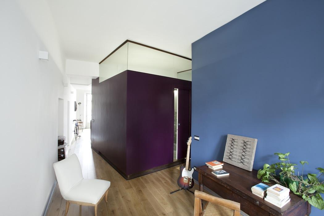 Casa_G_pareti_colorati