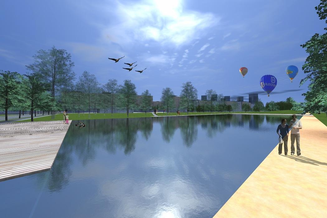 Competition_metamorfosi_waterfront