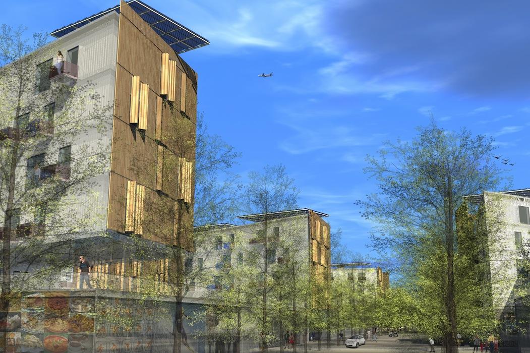 Concorso_Metamorfosi_edifici_residenziali