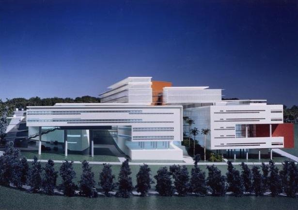 Ospedale_alba_bra_vista