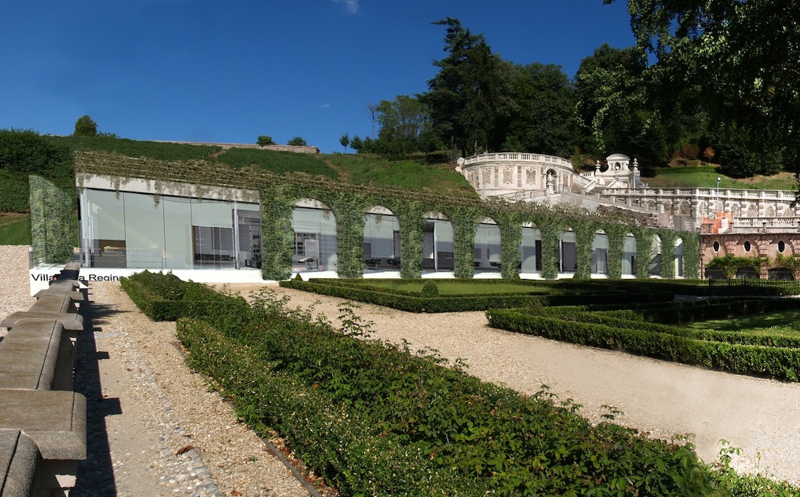 Villa_della_Regina_parco