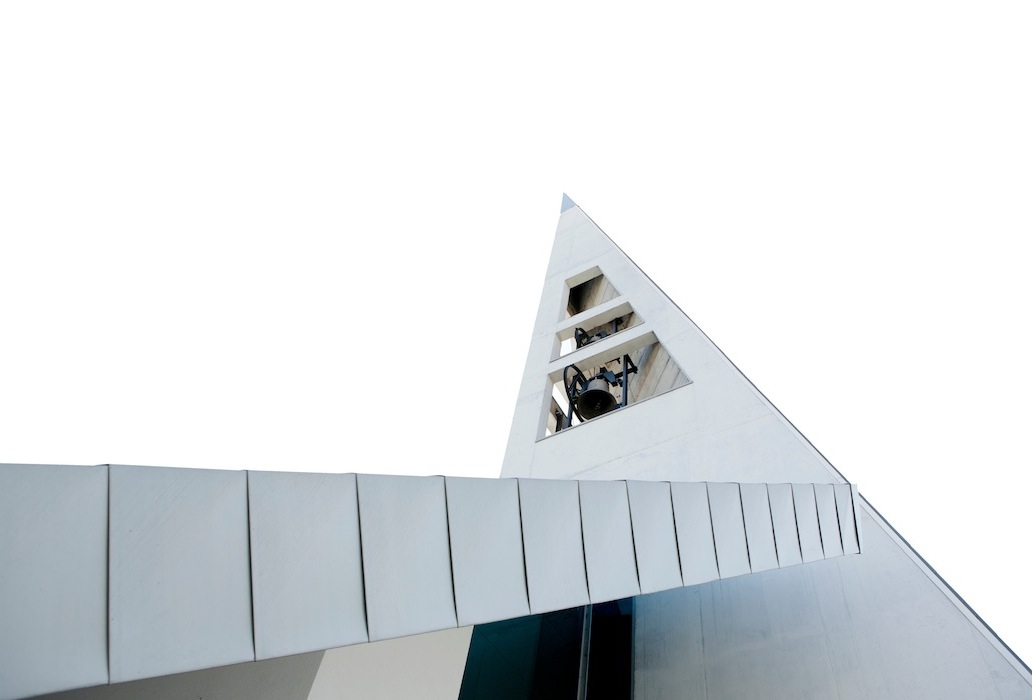 chiesa_mussotto_alba_campanile