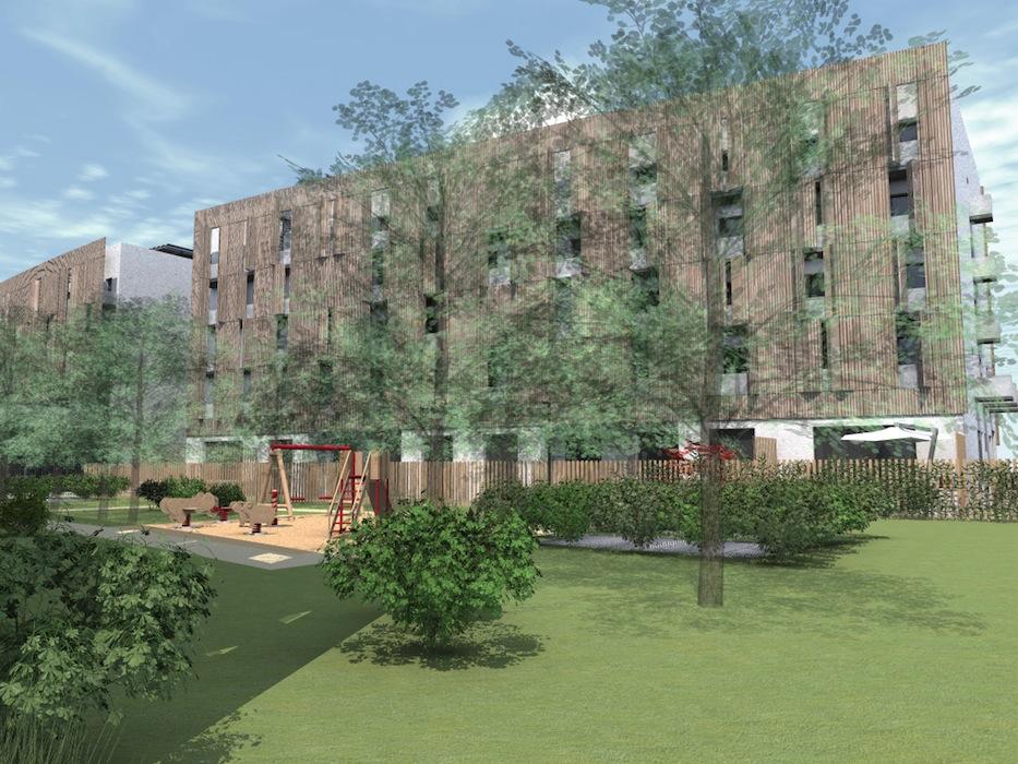 Musot_passive_housing_complex