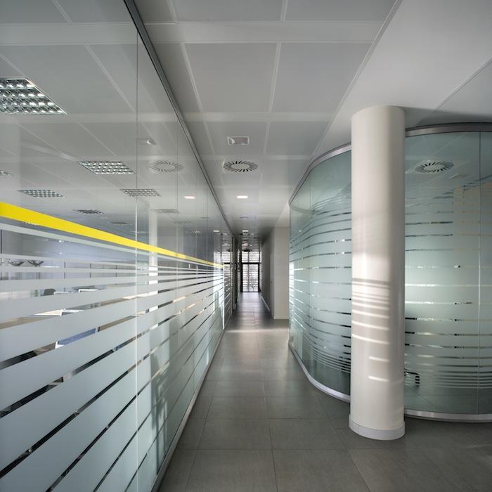 banca_sella_intero_uffici_vetrate