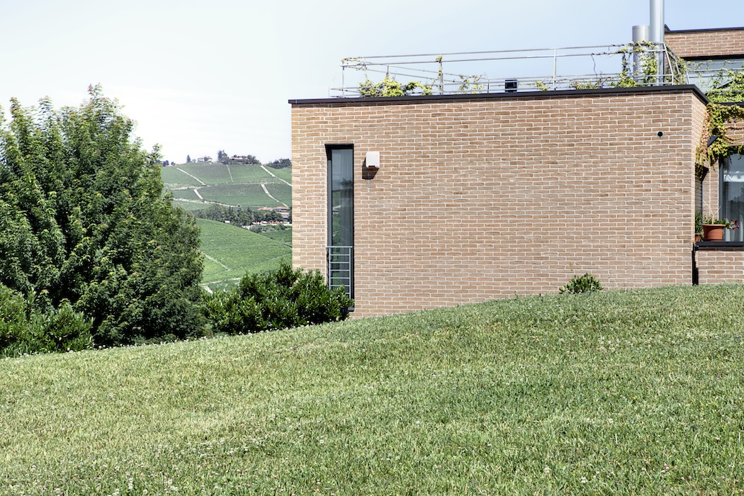Casa_chiostro_mattone_prato