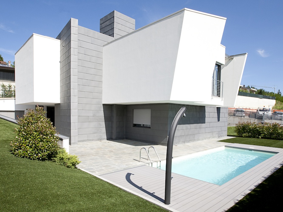 Casa_ricca_single_family_house