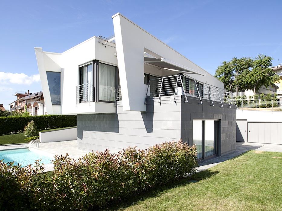 Casa_ricca_villa_bifamiliare