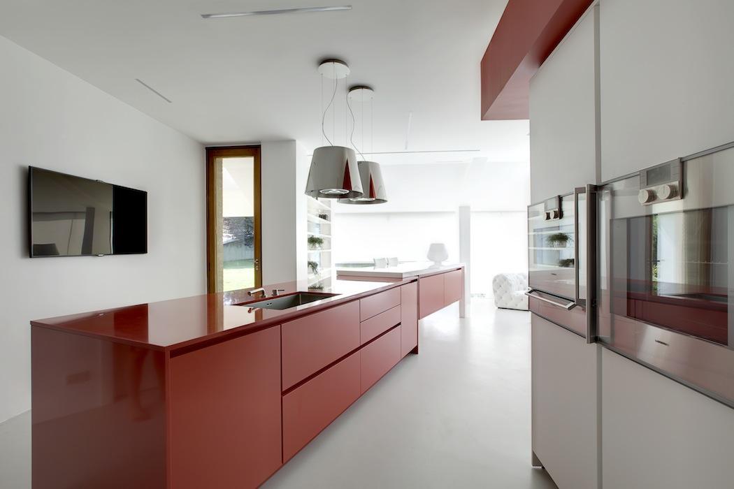 Cucina_interno_blocco_cottura