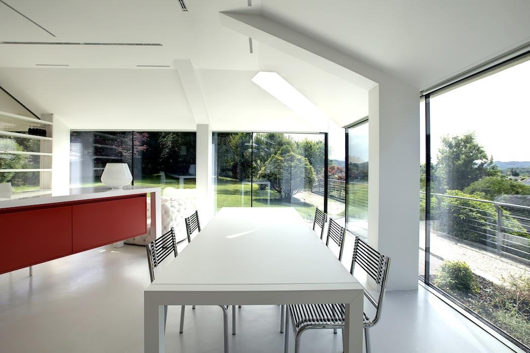 Cucina_interno_vetrata_panorama
