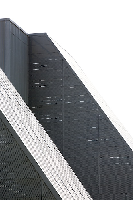 Otto_alloggi_metal_cladding