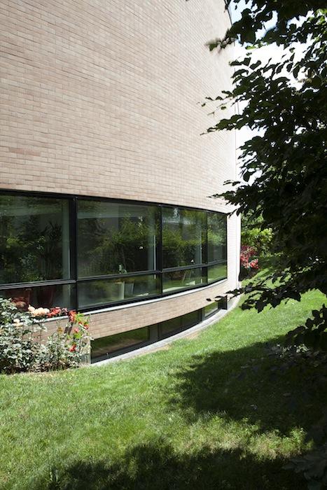 Casa_vela_finestra_nastro