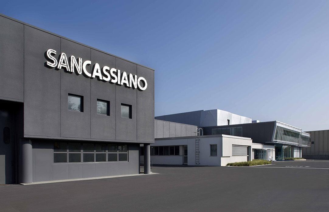 SanCassiano_21