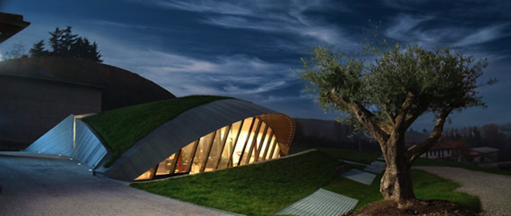 Cantina_wine-cellar_architecture