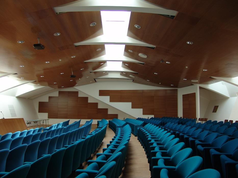 Altavilla_conference_hall_alba