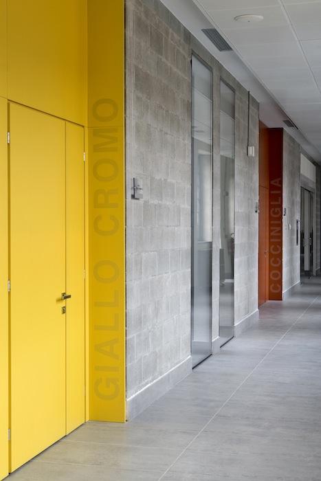 Lanificio_Sella_Biella_interior