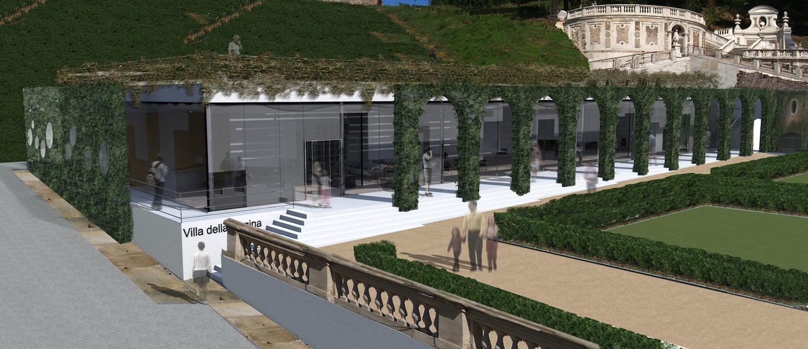 Villa_della_regina_concorso