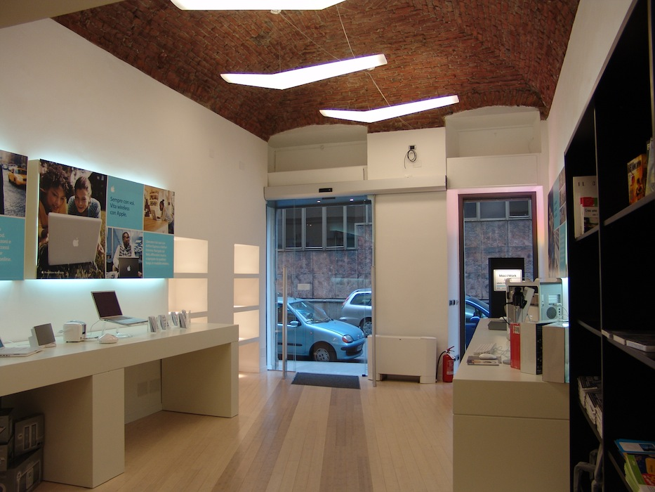 apple_center_torino_interior