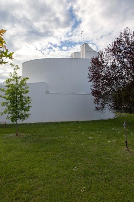 Chiesa_San_Cassiano_alba_giardino