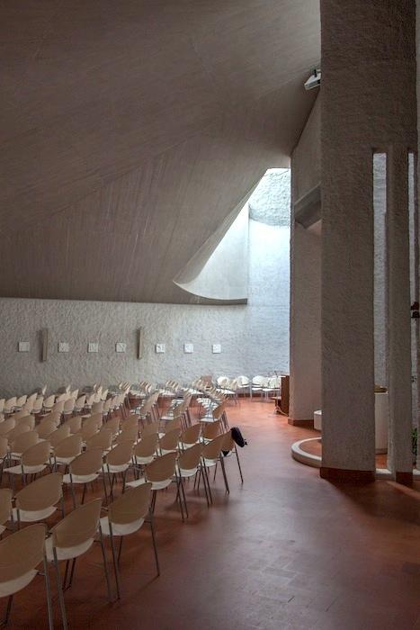 Chiesa_San_Cassiano_alba_luce