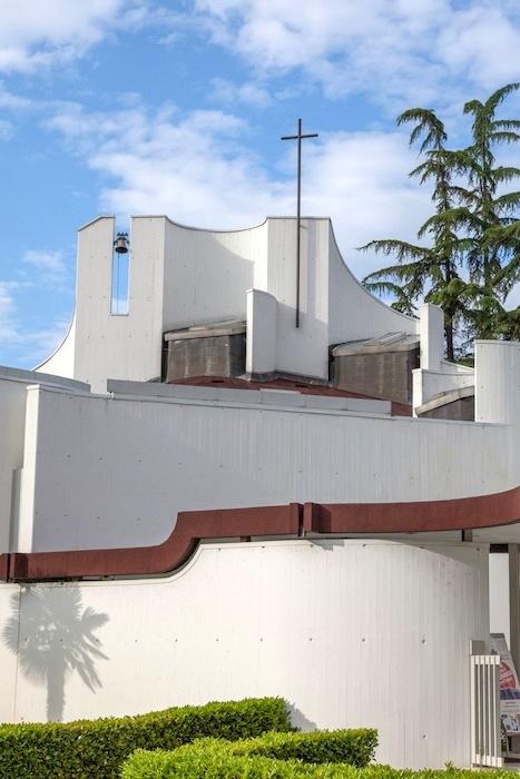 Chiesa_San_Cassiano_cemento