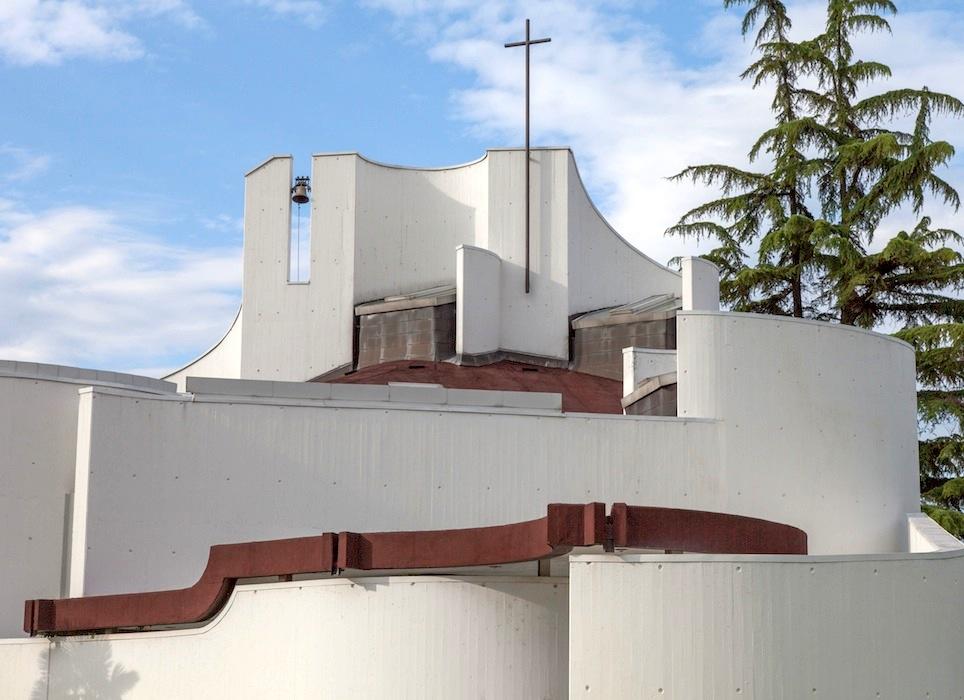 Chiesa_San_cassiano_alba