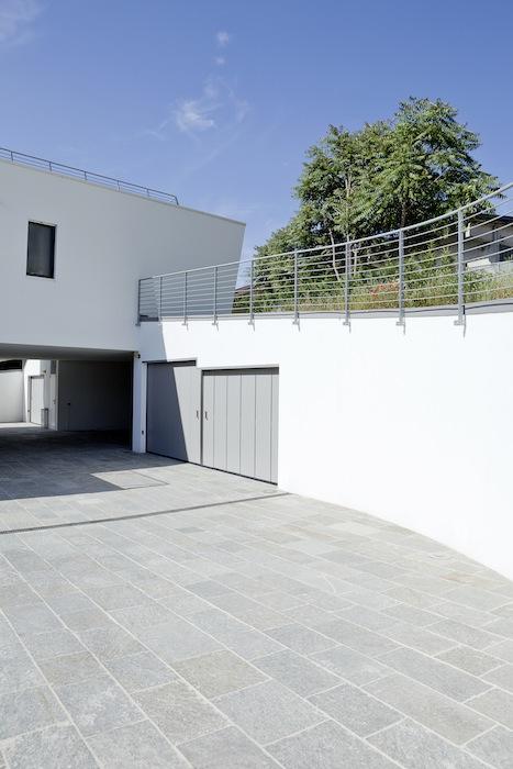 Casa_ricca_alba_accesso_garage