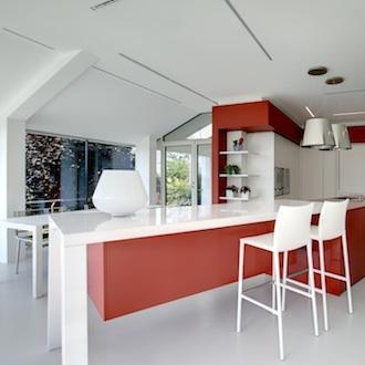 Cucina_di_vetro