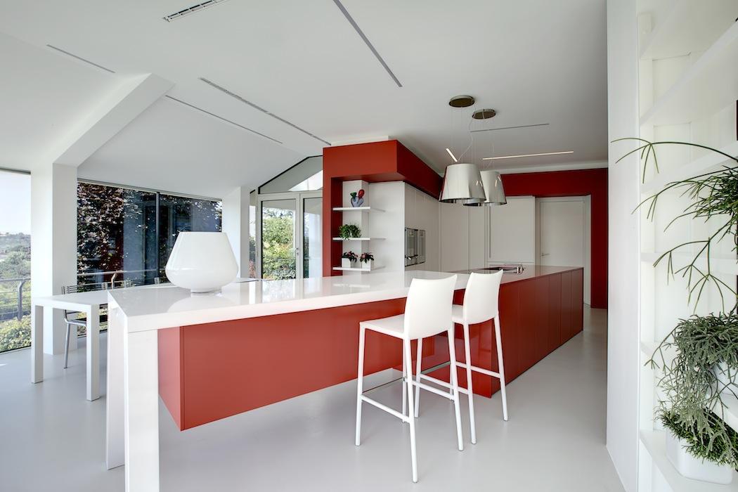 Cucina_kitchen_interior