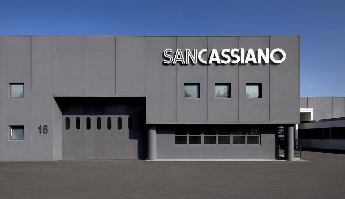 SanCassiano_22